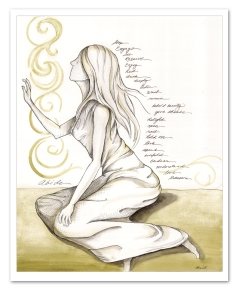 posture-of-a-disciple-print-for-web