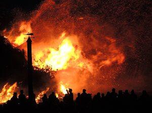 ash-blaze-burn-266487